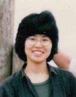 Konyayoshiko3